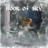 Bookovsky - Book of Sky