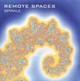 Remote Spaces - Spirale