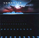 Vangelis - The City